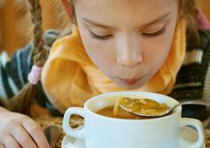 How to Understand Food Like an Ayurvedic Practitioner: Rasa, Virya & Vipak Image
