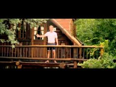 ▶ SUPERHERO SONG AS JY SING - YouTube Afrikaans, Porch Swing, Singing, Outdoor Structures, Songs, Superhero, World, Celebrities, Outdoor Decor