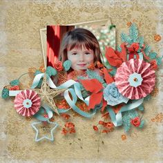 Christmas Roses de Scrap Angie http://www.digiscrapbooking.ch/shop/index.php?main_page=index&cPath=22_180 http://digital-crea.fr/shop/scrap-angie-c-155_319/ Rak photo Myriam Grandet