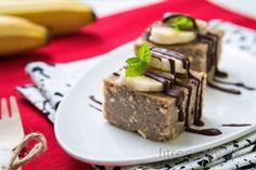 Fitness recepty s vysokým obsahom bielkovín Stevia, Sweet Treats, Cheesecake, Smoothie, Healthy, Desserts, Recipes, Food, Fitness