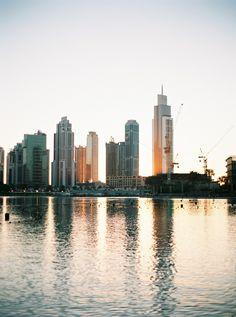 Dubai Abu Dhabi Reise Urlaub-3.jpg