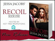 Recoil  Jessa Jacobs