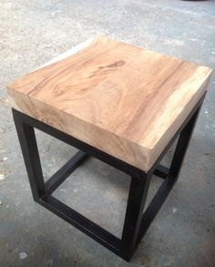 coffee table Teak