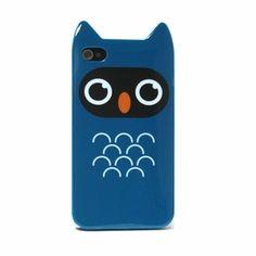 obsesseddd with owls