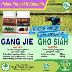 Keluar Nanah dari Kemaluan Wanita untuk pemesanan dan konsultasi bisa hubungi hp/wa: 081903433675 Herbalism, Dan, Blog, Blogging, Herbal Medicine
