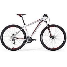 10 Bikes Ideas Bike Bicycle Hybrid Bike