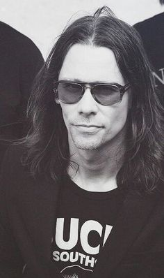 Myles Kennedy, Alter Bridge