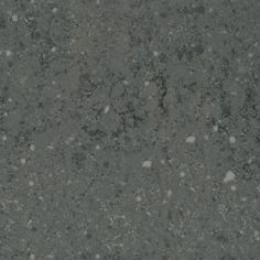 hanStone quartz grigio - Google Search