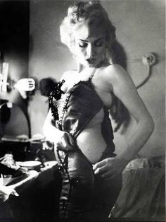 Just WOW!!! PHOTO ULTRA RARE VINTAGE MARILYN MONROE SEXY