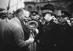 Selahattin Giz'in Koleksiyonundan Atatürk'ün Az Bilinen 74 Fotoğrafı – MustafaKemâlim Turkish Army, The Turk, World Peace, Historical Pictures, The Republic, Historian, Che Guevara, Presidents, Hero