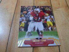 Shayne Skov Bradley Roby Daquan Jones Brendon Kay 2014 Upper Deck 4 Card Lot | eBay