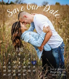 Check out our collection of Save the Date card ideas! Here are 40 Save the Date wedding ideas, choose from an array of unique designs. Save The Date Karten, Save The Date Cards, Wedding Photoshoot, Wedding Pictures, Wedding Ideas, Save The Date Pictures, Save The Date Ideas, Save The Date Invitations, Invites