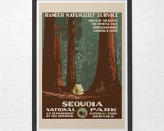 "001 Spain San Sebastian Spanish Travel  Poster Decor Vintage 24X32/"""