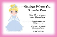 How To Make Birthday Invitation Maker Check More At Finestpartyinvitations