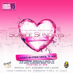 Earnest Walker Jr & NuJazz performing at Soriee Sundays, Feb 15, 2015 8 pm
