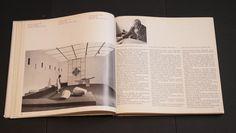 Conceptions of international exhibitions, hans Neuburg / ABC Verlag | Flickr - Photo Sharing!