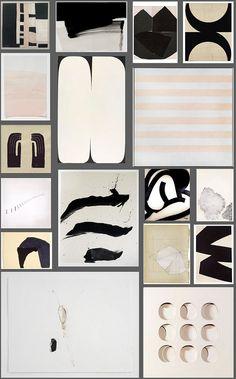 Art-Wal4565l.jpg 713×1,146 ピクセル