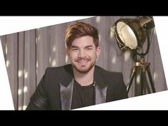 We ask international pop star, Adam Lambert, the tough questions! No rhythm or tone deaf? Subscribe to our channel for more This or That with your favourite ...