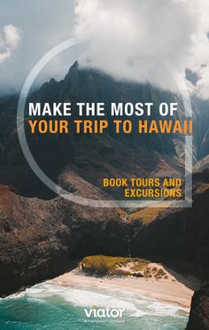 Let us take you on your next adventure. Book today.