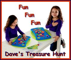 NEW Discovery Kids Talking USA Puzzle Toys, Puzzles, Jigsaw Puzzles FREE S&H #DiscoveryKids