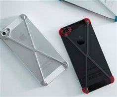 Radius Minimalist iPhone 5 Case