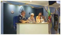 RITO    BRASILEIRO   DE MAÇONS ANTIGOS LIVRES E ACEITOS - MM.´.AA.´.LL.´.AA.´.: Guardiões da Arca em sessão anual de finanças
