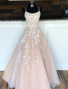 Pretty Prom Dresses, Lace Evening Dresses, Prom Party Dresses, Party Gowns, Lace Dress, Tulle Lace, Elegant Dresses, Sexy Dresses, Dress Prom