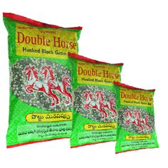We Maharani/Mahendra Dal Mills with our Brand Name Tenali Double Horse are committed to provide the highest quality products and service to our customers to satisfy their needs and expectations of quality, reliability, and timely delivery. Black Gram, Snack Recipes, Cooking Recipes, Grain Foods, Delivery, Horses, Products, Snack Mix Recipes, Appetizer Recipes