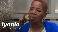 """The Night Evelyn and Chad Johnson's Marriage Ended 
