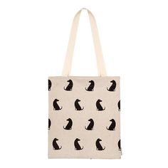 Fenella Smith - Labrador Tote Bag