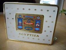 Sammler-Zigarettenschachteln | eBay