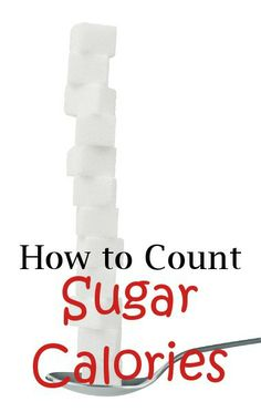 Watch out! Dietician Jorge Cruise showed us how sugar calories are hidden in a lot of foods. http://www.recapo.com/the-talk/the-talk-interviews/the-talk-jorge-cruise-the-100-review-how-to-count-sugar-calories/