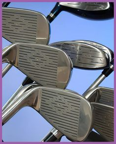 (Ads) And when taking that into consideration, numerous factors come up. These are stainless steel irons constructed with a big candy spot for accuracy, forgiveness, and distance. Golf Clubs For Beginners, Golf Club Reviews, Best Golf Shoes, Iron Reviews, Long Pictures, Golf Green, Club Lighting, Best Iron
