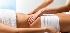 Chi siamo – Medical FisioKine' Fisioterapia & Riabilitazione Alternative Heilmethoden, Massage, Grace, Blog, Medical, Marketing, Studio, Physical Therapy, Pharmacy