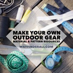 [Today and Tomorrow Only]=> This specific item For funny outdoor survival tips seems absolutely excellent, ought to remember this next time I have a little bucks saved up. Survival Quotes, Survival Food, Outdoor Survival, Survival Prepping, Survival Skills, Bushcraft Camping, Diy Camping, Tent Camping, Camping Gear