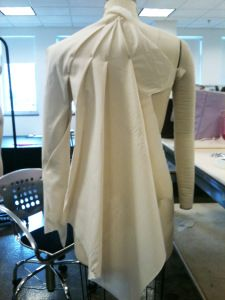 b-drape
