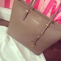 Michael Kors Handbags Fashion is a popular style or practice #Michael #Kors #Handbags