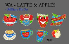 WA-Latte_Apples.jpg