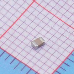 500 stks/partij 100nF X7R Fout 10% 50 V 0805 SMD-Chip Multilayer Keramische Condensator gratis verzending