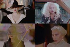 Lady Gaga (American Horror Story)