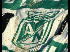 bandera;) Rey, Grande, Canning, Sport, Crib, Coat Of Arms, Athlete, Green, Beauty