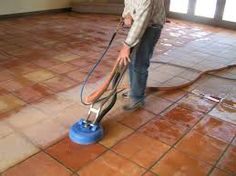 Post Construction Cleaning Services and Cost Edinburg Mission McAllen TX