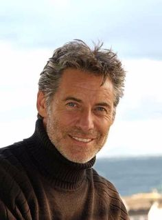 40 Of the Top Hairstyles for Older Men - Hairstyles & Haircuts for Men & Women Older Men Haircuts, Older Mens Hairstyles, Top Hairstyles, Trendy Haircuts, Fashion Hairstyles, Hairstyles For Men Over 50 Years Old, Scene Hairstyles, Men's Hairstyle, Handsome Older Men