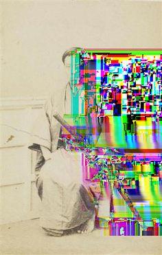 高杉晋作の肖像写真 (東京都港区立港郷土資料館蔵)https://www.tumblr.com/blog/mosletstudio