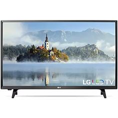 Refurbished TV LED HD LG ✔ Low-priced LG Electronics ✔ Like new ✔ Up to cheaper. High-Tech at the best prices, and including: ✔ Money back guarantee ✔ Minimum warranty ✔ 2 day shipping ✔ Secure payments ✌ Back Market is rated by 16512 customers Tv 32, Lcd Television, High Definition Pictures, Lg Tvs, Composite Video, Lg Electronics, Usb, Hd Led, Tecnologia