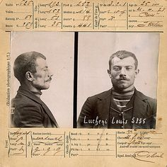 Italian anarchist who assassinated Sisi in Empress Elisabeth of Austria (due to the movie also known now as Sissi, Kaiser Franz Josef, Franz Josef I, Luigi, Austria, Shattered Dreams, Austro Hungarian, Falling Kingdoms, What Really Happened, Elisabeth