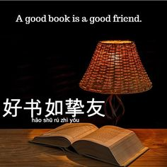 book is friend.jpg