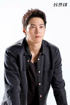 Yong Pal - Joo Won                                                                                                                                                                                 More