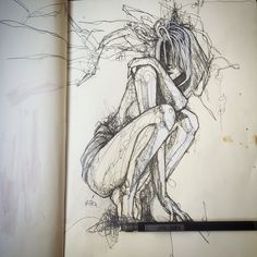 Unnamed by Dante Orpilla