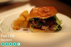 https://www.tripadvisor.co.uk/Restaurant_Review-g187497-d4091047-Reviews-Foc_i_Oli-Barcelona_Catalonia.html?m=55597